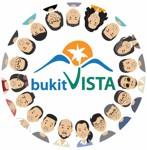 Lowongan Bukit Vista Hospitality Services