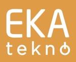 Lowongan Eka Technology Persada Indonesia