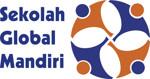 Lowongan Sekolah Global Mandiri