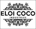 Lowongan PT ELOI COCO INDUSTRIES