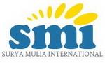 Lowongan PT Surya Mulia International