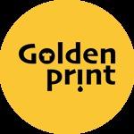 Lowongan Golden Print