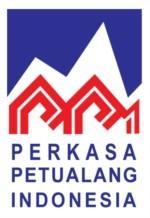 Lowongan PT Perkasa Petualang Indonesia