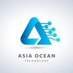 Lowongan PT Asia Ocean Technology Yogyakarta