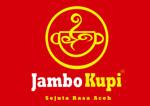 Lowongan Jambo Kupi