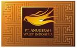 Lowongan PT Anugerah Walet Indonesia
