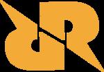 Lowongan PT Qeon Interactive – RRQ (Rex Regum Qeon)