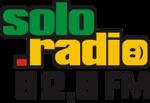 Lowongan Solo Radio 92.9 FM