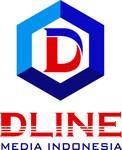 Lowongan PT Dline Media Indonesia