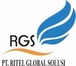 Lowongan PT.RITEL GLOBAL SOLUSI