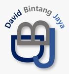Lowongan DAVID BINTANG JAYA