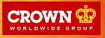 Lowongan PT Crown Worldwide Indonesia