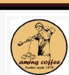 Lowongan Aming Coffee