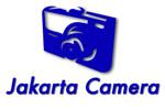 Lowongan Jakarta Camera