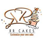 Lowongan RR Cakes