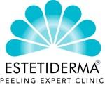 Lowongan PT Estetika Dermato Centre