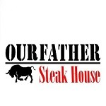 Lowongan Our Father Steak House