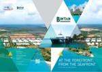 Lowongan PT Bintan Inti Industrial Estate (BIIE)