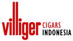 Lowongan PT VILLIGER TOBACCO INDONESIA