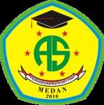 Lowongan Yayasan Pendidikan Islam Asy-Syafi'iyah