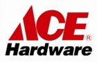 Logo PT Ace Hardware Indonesia (Corporate)