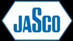 Lowongan PT Jasco Chemicals Indonesia