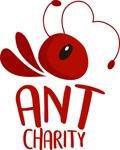 Lowongan Yayasan Ant Charity Indonesia