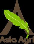 Lowongan PT Asia Agro Pangan