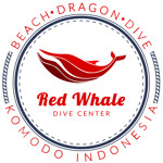 Lowongan PT RED WHALE INDONESIA
