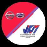 Lowongan PT. Jayatama Kencana Motor