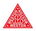 Lowongan Cv Weston Textile
