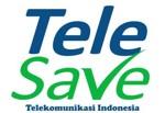 Lowongan PT Telesave Telekomunikasi Indonesia