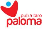 Lowongan PT Putra Taro Paloma