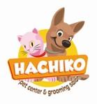 Lowongan Hachiko Pet Shop