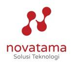 Lowongan PT Novatama Solusi Teknologi