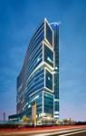 Lowongan P3SRS Bukan Hunian Multivision Tower