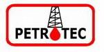 Lowongan PT Petrotec Guna Perkasa