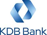Lowongan Korea Development Bank (Jakarta Rep. Office)