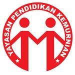 Lowongan Yayasan Pendidikan Kemurnian