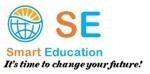 Lowongan Smart Education
