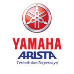 Lowongan Yamaha arista soekarno hatta
