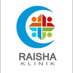 Lowongan Klinik Raisha
