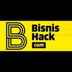 Lowongan Bisnis Hack