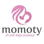 Lowongan Momoty