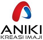 Lowongan PT Aniki Kreasi Imaji