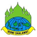 Lowongan Sekolah Progresif Bumi Shalawat Sidoarjo - International Islamic Boarding School