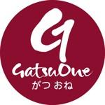 Lowongan PT Gatsuone Sinar Gemilang