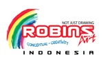 Lowongan ROBINS Art