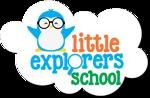 Lowongan Little Explorers School