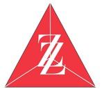 Lowongan Zhentang Technology (HK) Co. Ltd